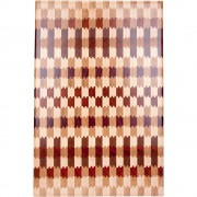 End Grain Wood Cutting Board