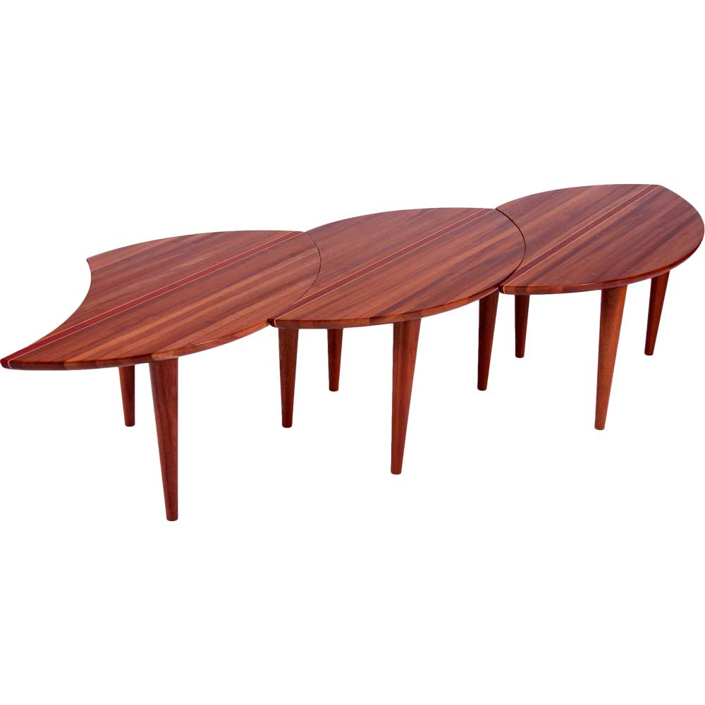 Coffee Table Furthermore Wood Game And Coffee Table On African Coffee